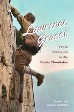 Lawrence Grassi