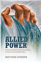 Allied Power