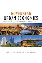 Governing Urban Economies