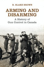 Arming and Disarming
