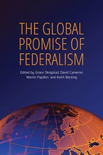 The Global Promise of Federalism
