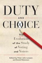 Duty and Choice