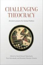 Challenging Theocracy