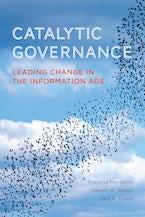 Catalytic Governance