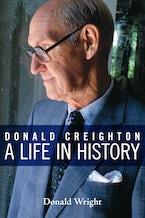 Donald Creighton