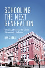 Schooling the Next Generation