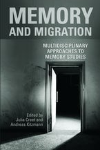 Memory and Migration