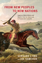 From New Peoples to New Nations