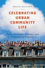 Celebrating Urban Community Life