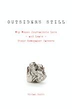 Outsiders Still