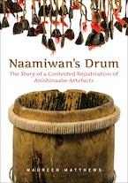 Naamiwan's Drum