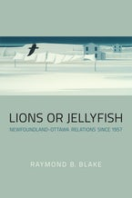 Lions or Jellyfish