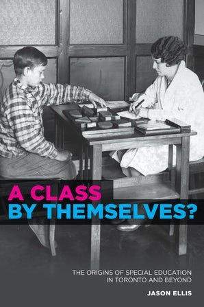 A Class by Themselves?