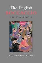 The English Boccaccio