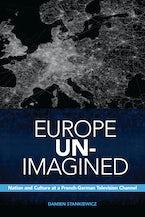 Europe Un-Imagined