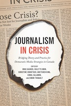 Journalism in Crisis