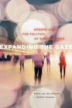 Expanding the Gaze
