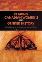 Reading Canadian Women's and Gender History