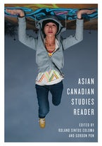 Asian Canadian Studies Reader