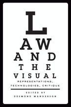 Law and the Visual