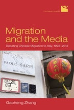 Migration and the Media