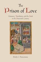 The Prison of Love