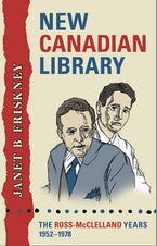 New Canadian Library