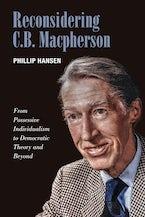 Reconsidering C.B. MacPherson