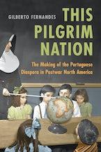 This Pilgrim Nation