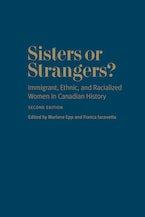 Sisters or Strangers?
