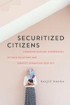 Securitized Citizens