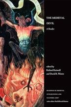 The Medieval Devil