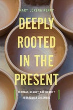Deeply Rooted in the Present