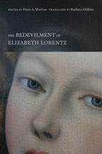 The Bedevilment of Elizabeth Lorentz