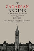 The Canadian Regime