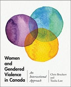 Women and Gendered Violence in Canada