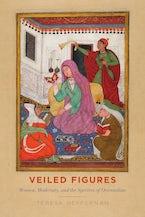 Veiled Figures