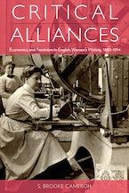Critical Alliances