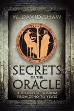 Secrets of the Oracle
