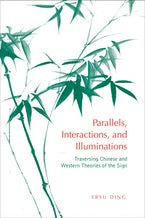 Parallels, Interactions, and Illuminations
