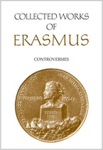 Collected Works of Erasmus