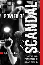 Power of Scandal