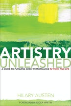 Artistry Unleashed
