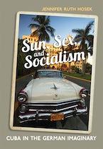 Sun, Sex and Socialism