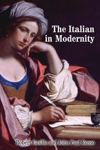 The Italian in Modernity