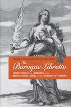 The Baroque Libretto