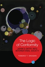 The Logic of Conformity