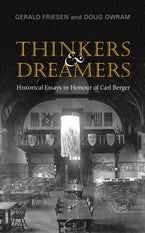 Thinkers and Dreamers