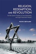 Religion, Redemption and Revolution