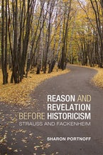 Reason and Revelation before Historicism
